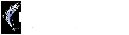 Brigham Fish Market – Cascade Locks, OR Logo